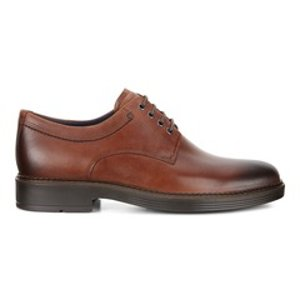 ECCO皮鞋