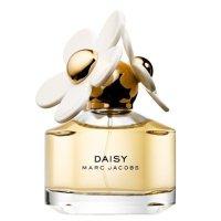 Marc Jacobs 小雏菊香水
