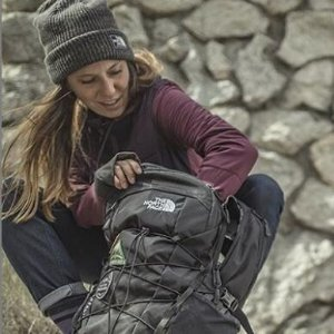 Extra 30% OffThe North Face Women's Jackets @ Proozy