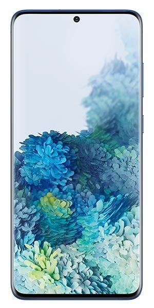Galaxy S20+ 无锁版