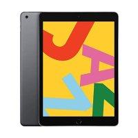 全新 iPad 7代 (10.2 吋, Wi-Fi, 128GB) 深空灰