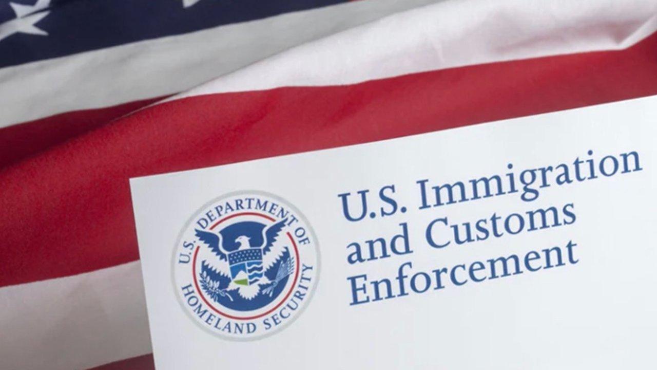 反转!美国政府废除针对国际学生的签证政策!哈佛大学和麻省理工就留学生新规提起诉讼!