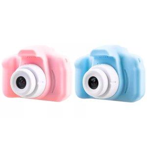 儿童数码相机 2只装