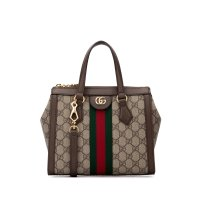 Gucci Ophidia 小号