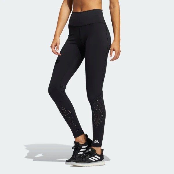 Believe This 2.0 Perfect 女款legging