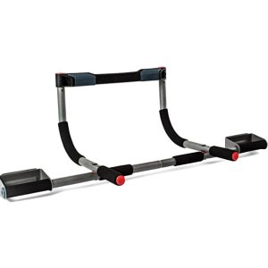 Amazon官网 Perfect Fitness家用多功能健身杆