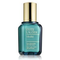 Estee Lauder 小绿瓶精华