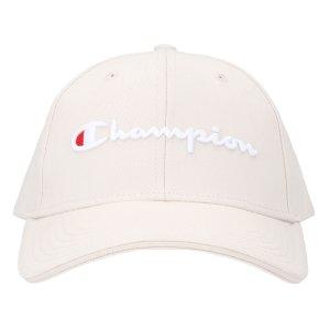 Champion(冠军)休闲帽