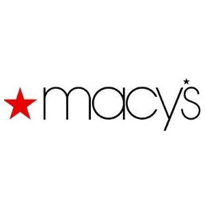 Last Day: 15% Off Beauty + Extra 30% OffVIP Sale @ macys.com