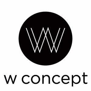 低至4折 $63起W Concept 男女美包、美鞋热卖 韩剧女主同款