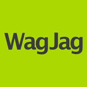 独家85折优惠 折上折享受吃喝玩乐WagJag 美食 旅行 一网搞定 海量优惠卷等你来翻牌
