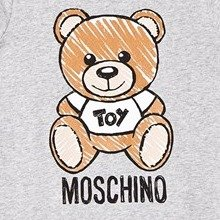 Up to 50% Off + Extra 30% OffAlexandAlexa Moschino Kid's Items Sale