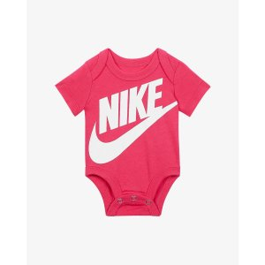 NikeBaby (0-9M) Bodysuit..com
