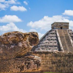 往返$123起 最高不超$200墨西哥Volaris航空2日闪促 北美至加勒比机票超好价