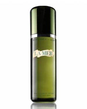 La Mer精粹液