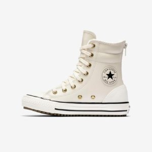 All $24.98 + Free ShippingSelect Kids Style Sale @ Converse