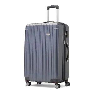 SamsoniteLight Air NXT 28寸 行李箱