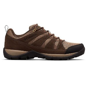 Olympia Sports Columbia Redmond v2 Shoes