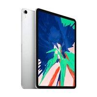 Apple iPad Pro (11-inch, Wi-Fi, 1TB) 银色