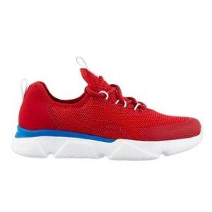 $10.97起 阿迪小白鞋才$29.99DicksSportingGoods 儿童运动鞋履特卖