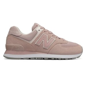 New Balance女款574运动鞋