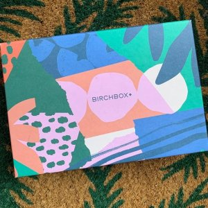 20% offBirchbox Gift Subscriptions and Beauty Products Hot Sale