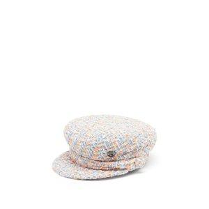 Maison Michel贝雷帽