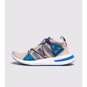 adidas Originals Arkyn 运动鞋(史低价)