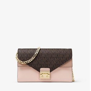 0bbcbe376b9d3 Up to 70% off Sale  Michael Kors Last Day  The Semi - Annual Sale ...