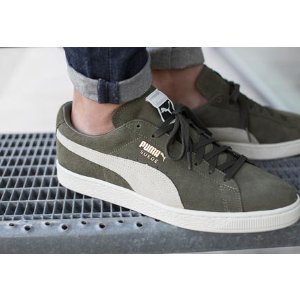 083cd7d9fa927b Sneakers On Sale   Puma 40% Off + Free Shipping - Dealmoon