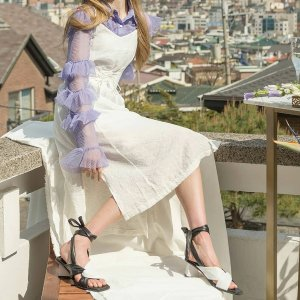 低至8折+额外9折W Concept Tagtraume & Doratore 美鞋热卖