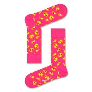 Happy Socks趣味萌袜
