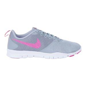 NikeWomen's Flex Essential TR Running Shoes