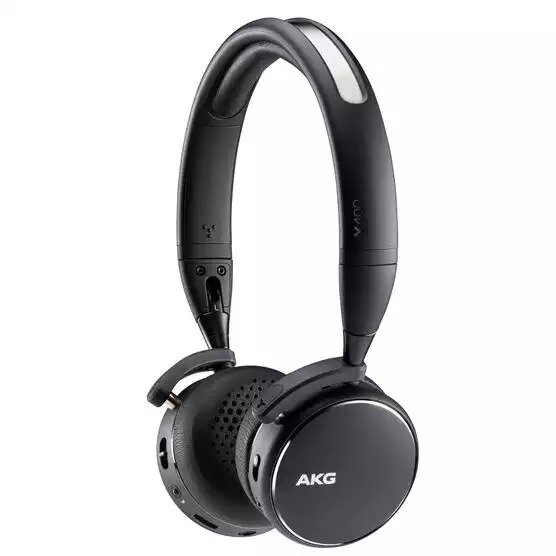 AKG Y400 WIRELESS 无线耳机 多色可选