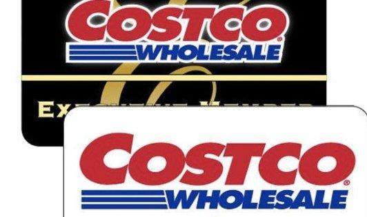 Costco会员卡 返钱活动回归!Costco会员卡 返钱活动回归!