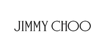 Jimmy Choo FR