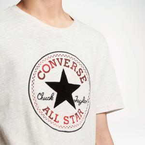 低至4折 + 免邮,男女款都有Converse官网服饰促销,$11.97收封面款