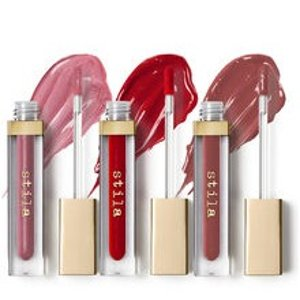 5折+折扣商品额外7.5折Stila Cosmetics 精选美妆产品热卖