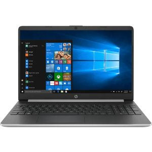 HPi5-1035G1 12GB 256GB15t Laptop