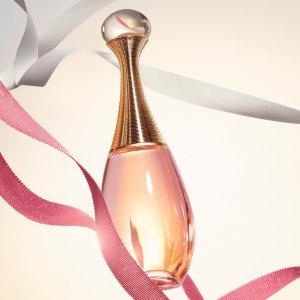 $90.46(官网价$130)Dior  迪奥真我女士香水3.4oz 6.9折热卖 近期好价