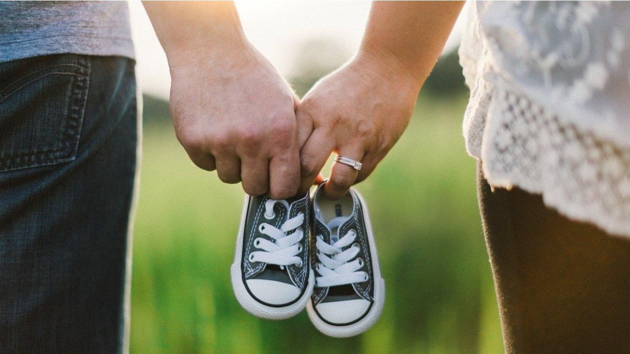 孕期两三事 | 孕期饮食,孕期运动,孕期护理,一起打破孕期焦虑