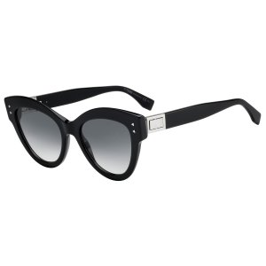 Today Only: Solstice Sunglasses Fendi Sunglasses Sale