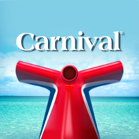 Kids Sail Free+  Up to $500 to SpendCarnival Cruise Line 50% Off Second Guest