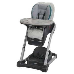 GracoBlossom™ 6-in-1 Highchair