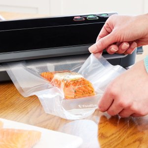 30% offFoodSaver Food vacuum system sitewide sale