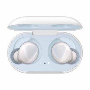 SamsungGalaxy 耳机