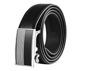 $7.70 (Org.$11.00)Vbiger Mens Belt @ Amazon.com