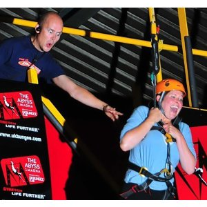 Buyagift降落伞模拟器