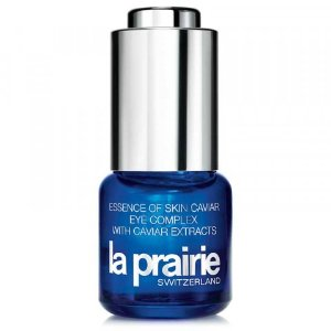 La PrairieEssence of Skin Caviar Eye Complex with Extracts