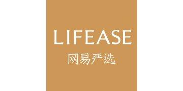 Lifease
